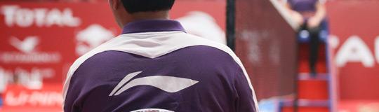 Bronte Badminton Club Information