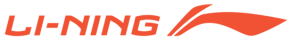 Li-Ning Badminton Logo